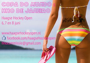 flyer_final_A6-front
